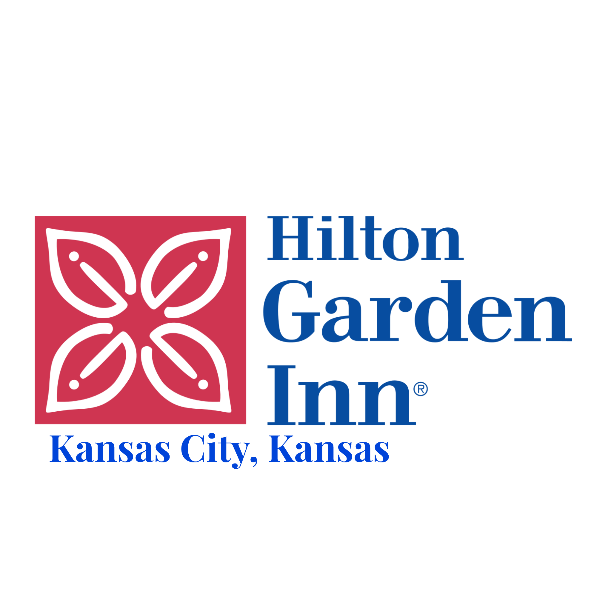 100 family crisis center garden city ks residents